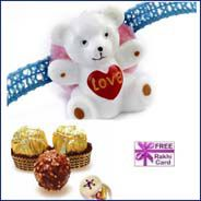 Count on Recent Mode of Delivery to Send Rakhi to US, Canada http://onlinerakhigallery.blog.com/2013/08/14/count-on-recent-mode-of-delivery-to-send-rakhi-to-us-canada/