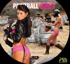 naked-girls-go-paintballing