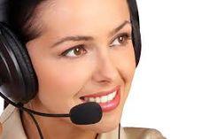karani nyamu on Customer Management