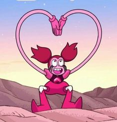 Read from the story 💕imágenes de spinel💕 by GremlinSonic with reads. Steven Universe Theories, Steven Universe Movie, Universe Art, Steven Universe Personajes, Guitar Hero, Steven Universe Pictures, Foto Top, Fanart, Lapis Lazuli