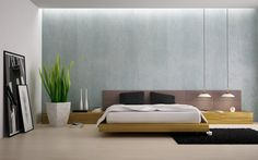 Bilderesultat for dezeen beds