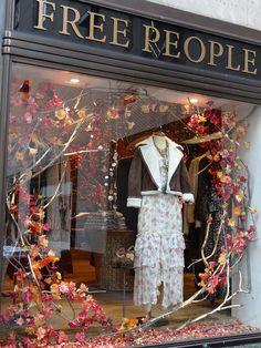 121 best storefront design inspiration images shop windows window rh pinterest com