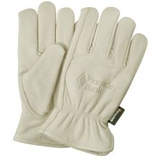 Customize these Premium Grain Buffalo Leather Gloves with Winter Lining with your logo - great for outdoor work during the cold winter months or for freezer work. Leather Work Gloves, Cotton Canvas, Cold Weather, Buffalo, Grains, Winter Months, Freezer, Promotion, Logo
