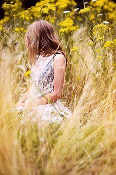 Who's That Girl: Meet British Songstress Laura Doggett
