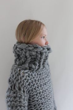 purlonpearl:  Thinny sweater by TjOCKT