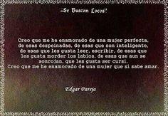 Edgar Pareja.