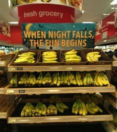 28 Times Supermarkets Failed in the Most Hilarious Way Possible | Blaze Press