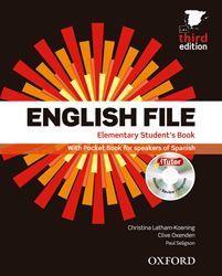 A2 esl complete pre intermediate ebook lesson plans english with english file upper intermediate recursos ingles libro en formato digital y guiones para fandeluxe Images