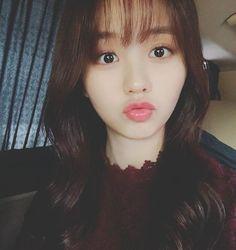 Kim So Hyun Cute Korean, Korean Girl, Asian Girl, Korean Idols, Korean Dramas, Girl Celebrities, Korean Celebrities, Korean Beauty, Asian Beauty