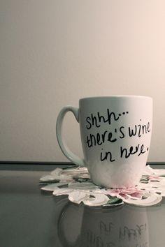 I need this Mug!!! More