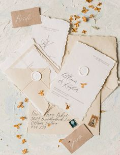 Winter wedding Inspiration in a snow storm  via Magnolia Rouge Wedding Invitation Suite, Wedding Stationary, Invitation Design, Invitation Cards, Wedding Paper, Wedding Cards, Winter Wedding Inspiration, Elopement Inspiration, Wedding Vendors