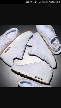 online retailer 200fb 5e749 Obsessed. ..so hot Nike Air Huarache, Air Max 1, Platform Shoes