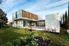 Casa Pedro by VDV ARQ   Home Adore