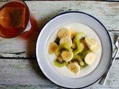 Luo oma ruokavalio netissä - Meal My Day