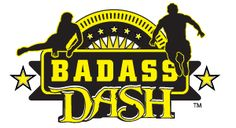 BADASS Dash Adventure Race & Obstacle Course Challenge benefiting Autism Speaks - 7km, 30+ obstacles, 4 divisions (Kids, K9, Elite & Recreation). Sign up today!