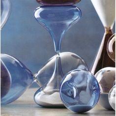 I need these hourglass