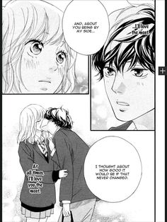 Ao haru ride cap49