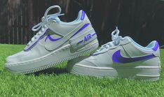 Dior Sneakers, Cute Sneakers, Sneakers Fashion, Shoes Heels Boots, Heeled Boots, Nike Shoes Air Force, Aesthetic Shoes, Fresh Shoes, Hype Shoes