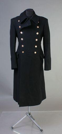 Details about Vintage USSR Russian Military Surplus Uniform