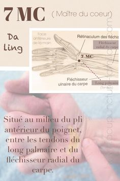 Acupuncture Stress, Thai Yoga Massage, Traditional Chinese Medicine, Pressure Points, Qigong, Alternative Medicine, Reiki, Conscience, Expressions