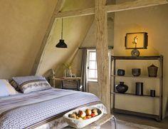 1000 images about maisons d 39 h tes normandie on pinterest normandie fr - Hotel belleme perche ...