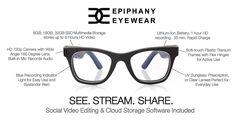 Epiphany Eyewear - Google 검색