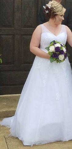 27 Best Wedding Dresses Images Wedding Dresses Bridal Gowns