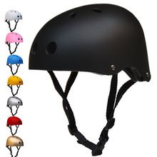 US $17.00 Professional Ski Helmet Children Adult Sports Saftly Helmets Winter Skiing Snowboard/Skateboard Climbing Riding Rafting Helmets. Aliexpress product