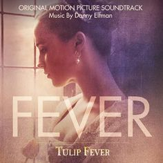 TULIP FEVER (FEBRUARY 24)  A period film set in the 17th century, a married noblewoman leaves her wealthy husband and runs away with her lover. The film stars Alicia Vikander, Christoph Waltz and Cara Delevingne.