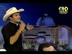 Aparecida Sertaneja | Padre Alessandro - Noites Traiçoeiras - 25 de Feve...