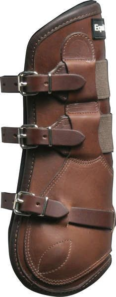 We know quite a few riders who have these on their holiday list!! EquiFit T-Boot Luxe