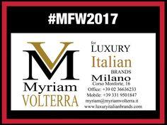 Milano Fashion Week it's over, now it is all about Paris! #milanofashionweek #mfw #milan #streetstyle #fashionworld #ss2018collection #parisfashionweek #pfw