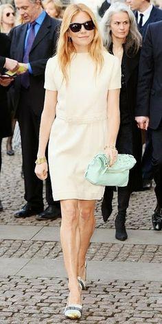 Social Wardrobe: Sienna Miller Street Style