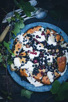 Blueberry_yogurt_cake_05