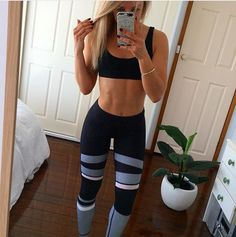 summer workout outfit workout outfit winter workout outfit for teens comfy worko. Fitness Inspiration, Body Inspiration, Summer Workout Outfits, Workout Attire, Teenager Outfits, Outfits For Teens, Dieta Academia, Fit Girl Motivation, Moda Fitness