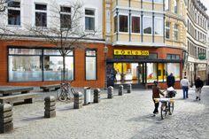 Eis: Die 10 besten Eisdielen in Deutschland - Platz 2 E Gel o Sia in Koblenz (Rheinland-Pfalz)