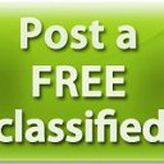 What are the best online classifieds and directories in the world?
