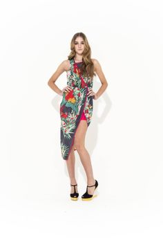 Deal Breaker Dress Alice Mccall, Wedding Attire, Summer Dresses, Fashion, Moda, Summer Sundresses, Fashion Styles, Fashion Illustrations, Summer Clothing