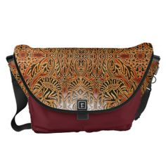 ==> consumer reviews          Western Rich Textured Leather Look Design Courier Bag           Western Rich Textured Leather Look Design Courier Bag Yes I can say you are on right site we just collected best shopping store that haveThis Deals          Western Rich Textured Leather Look Desig...Cleck Hot Deals >>> http://www.zazzle.com/western_rich_textured_leather_look_design_messenger_bag-210539876809382318?rf=238627982471231924&zbar=1&tc=terrest
