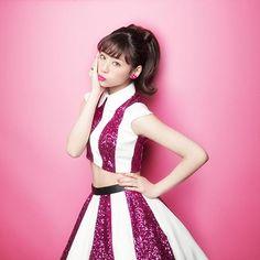5月25日(水)リリース・5thシングル「Chu Chu / HellO」MV&ジャケット公開!!|西内まりやオフィシャルファンクラブ「Mariya Uppy's」 http://nishiuchimariya.jp/ #西内まりや #Mariya_Nishiuchi