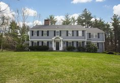 WESTON MA OPEN HOUSE SUNDAY, MAY 31, 2015.  12:00 - 1:30 pm.  206 Westerly Road, Weston, MA http://www.206WesterlyRd.com
