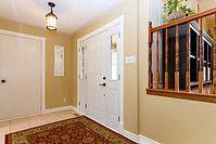 Divider, Entryway, Room, Furniture, Home Decor, Entrance, Bedroom, Decoration Home, Room Decor
