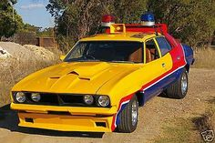 Mad Max Police Interceptor | see the best of mad max mad max police car best of photos of the movie