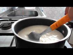 Faça óleo de coco emagrecedor em casa e economize até R$ 30,00 - YouTube