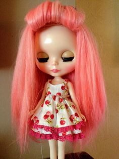 <3 sweet dress