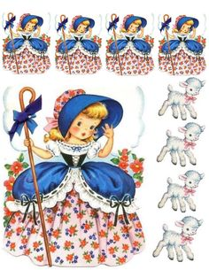 There are 1653 Free Collage Sheets on this page I will update the number as i add more to make it easy for those returning to see if the. Retro Images, Vintage Pictures, Vintage Images, Vintage Designs, Decoupage Vintage, Vintage Paper Dolls, Timmy Time, Free Collage, Old Cards