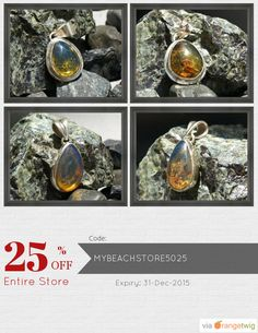 Get 25% OFF our Entire Store now! Enter Coupon Code: MYBEACHSTORE5025 Restrictions: Min purchase: USD 100.00, Expiry: 31-Dec-2015. Click here to avail coupon: https://orangetwig.com/shops/AABCLyV/campaigns/AABT8zA?cb=2015009&sn=MyBeachStore&ch=pin&crid=AABT8zw