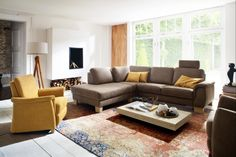 Couch, Country, Furniture, Home Decor, Settee, Decoration Home, Sofa, Rural Area, Room Decor