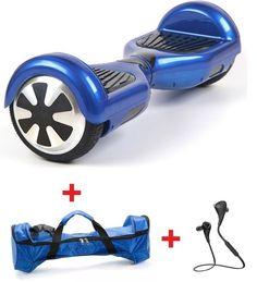 Mini Smart Self-balancing Two-wheel Electric Scooter with LED Light (white) : Sports & Outdoors http://www.amazon.com/gp/product/B015NEW6SQ/ref=as_li_tl?ie=UTF8&camp=1789&creative=9325&creativeASIN=B015NEW6SQ&linkCode=as2&tag=suprmariprod-20&linkId=FU6ZXHGSUYTFQTTA