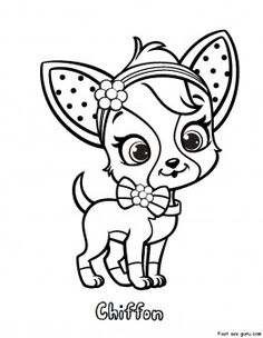 Dibujos Para Colorear On Pinterest Coloring Pages Dover